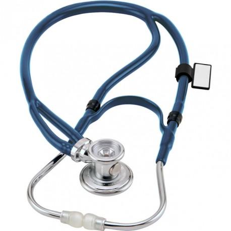 Stéthoscope MDF® Sprague-X