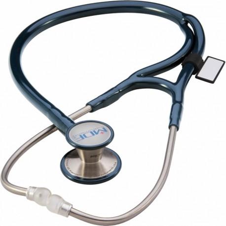 Stéthoscope cardiologie MDF® ER Premier™