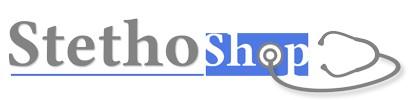 StethoShop